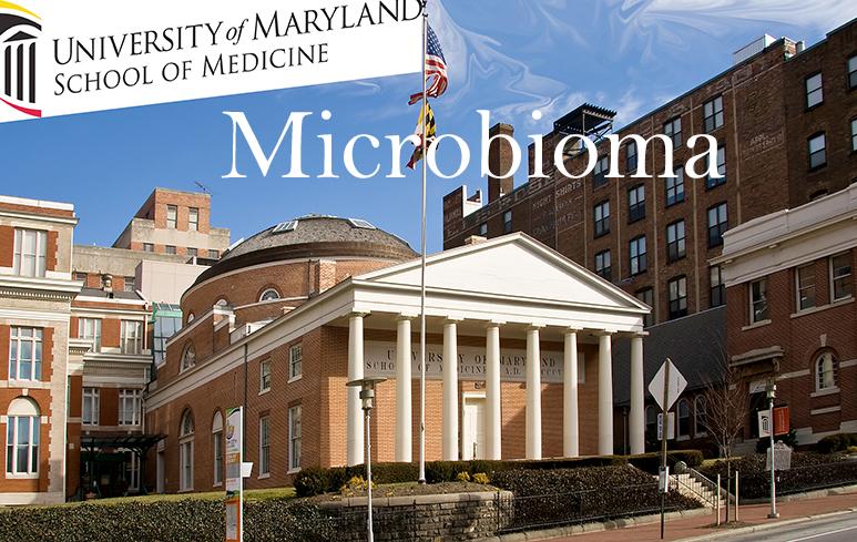620_Microbioma