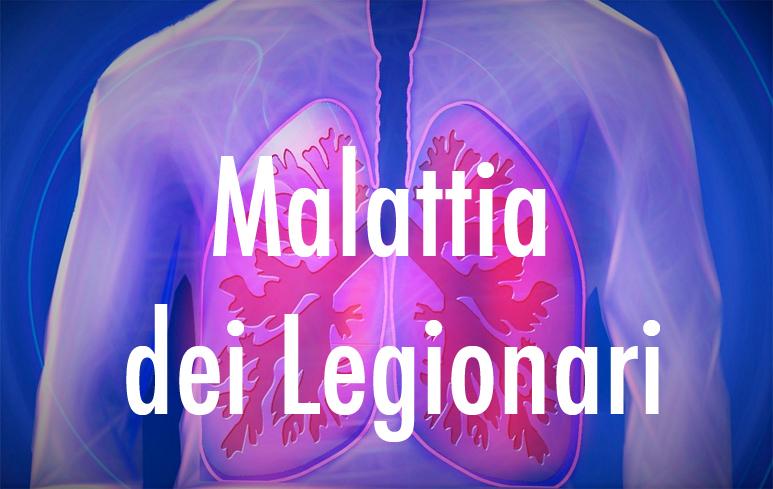 636_Malattia dei legionari