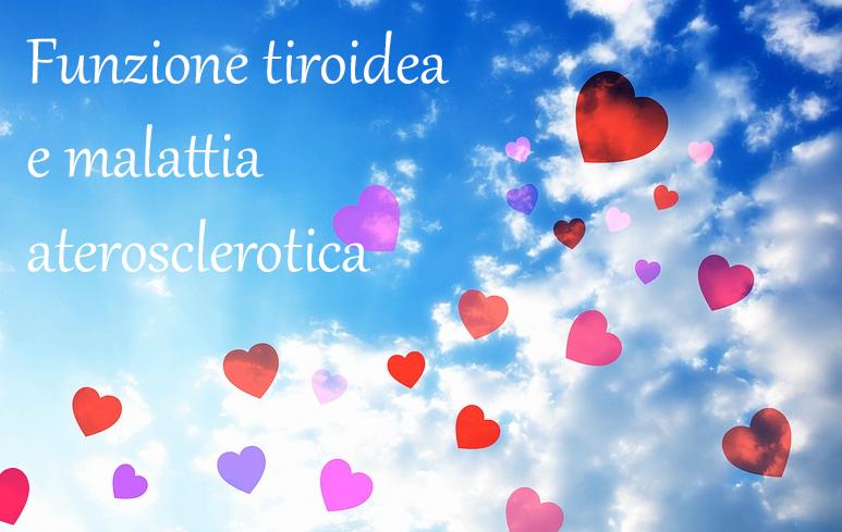 649_Funzione tiroidea