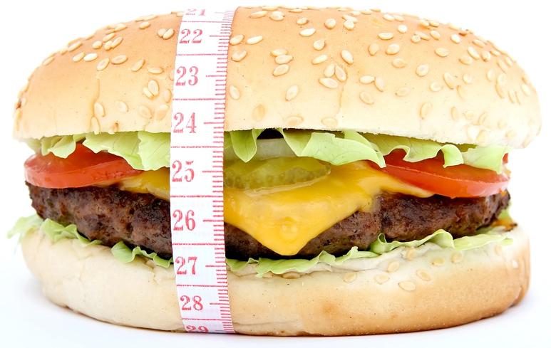 654_Obesità