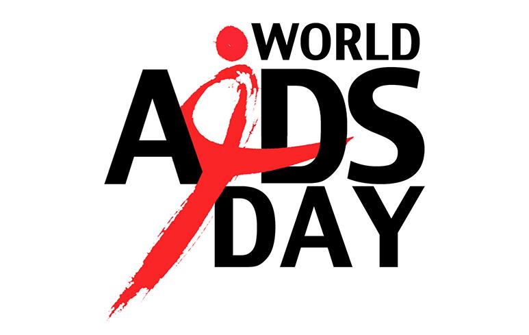 658_AIDS