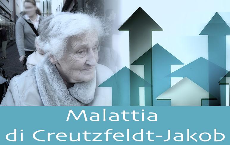 660_Malattia di Creutzfeldt-Jakob