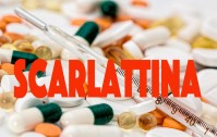 661_Scarlattina