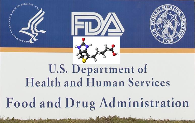 666_FDA_Biotina
