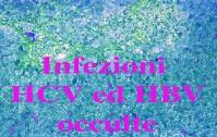 686_Infezioni HCV e HBV