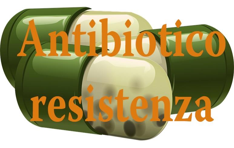 692_Antibiotico resistenza