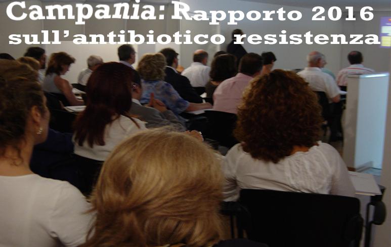 694_Antibiotico-resistenza