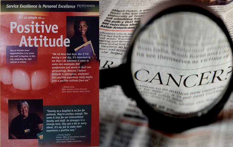695_Diagnosi 8 carcinomi