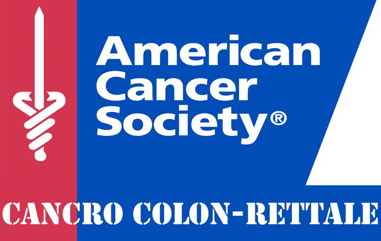 715_Carcinoma colon-rettale