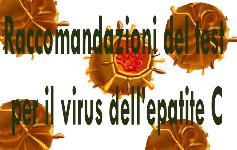 718_Epatite C