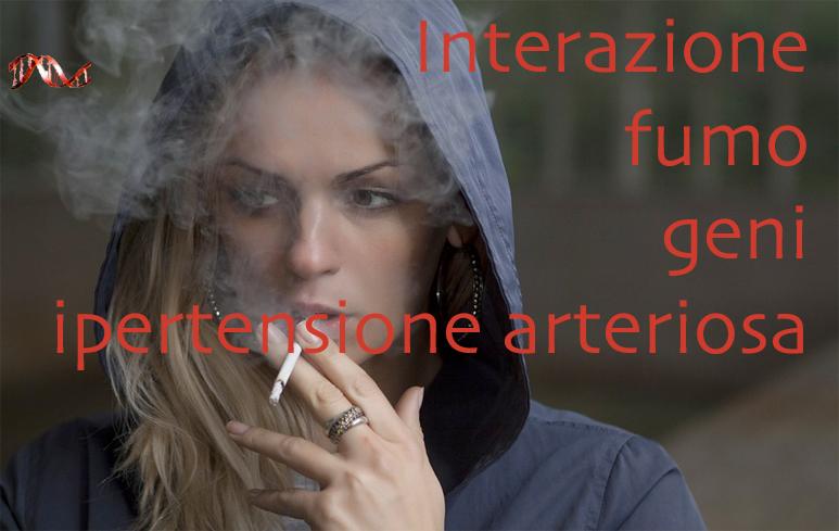 723_Ipertensione arteriosa