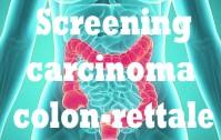 729_Carcinoma colon rettale