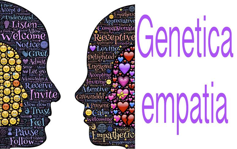 730_Empatia