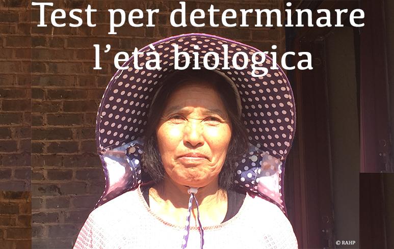 731_Età biologica