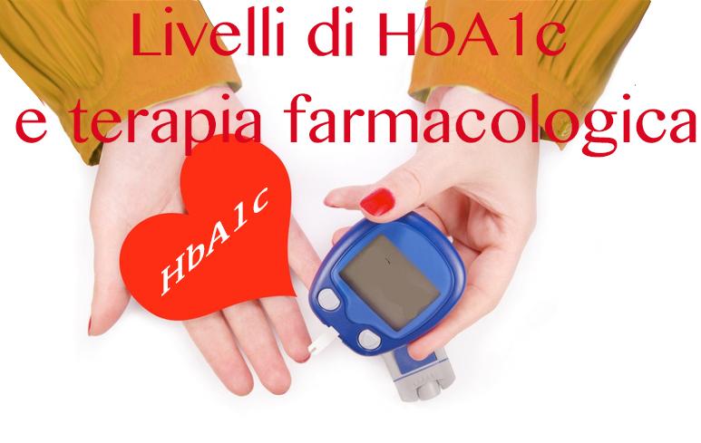 732_HbA1c