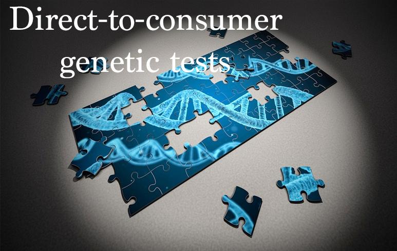 744_Test genetici