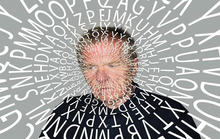 745_Test Alzheimer saliva