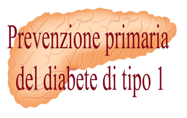 746_Diabete mellito