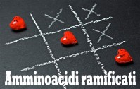 750_Amminoacidi ramificati