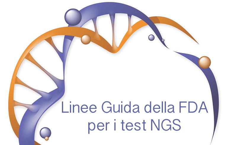 751_FDA e NGS