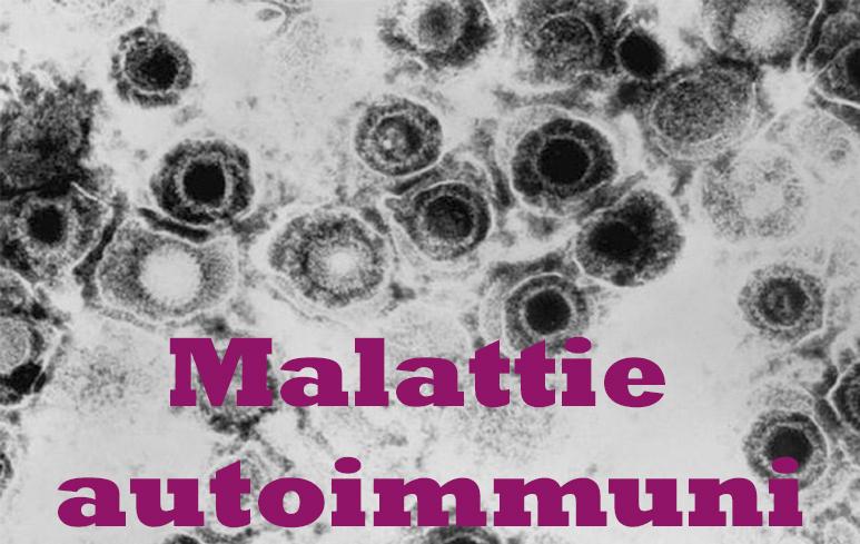 752_Malattie autoimmuni