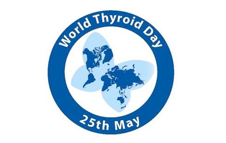 765_Giornata tiroide