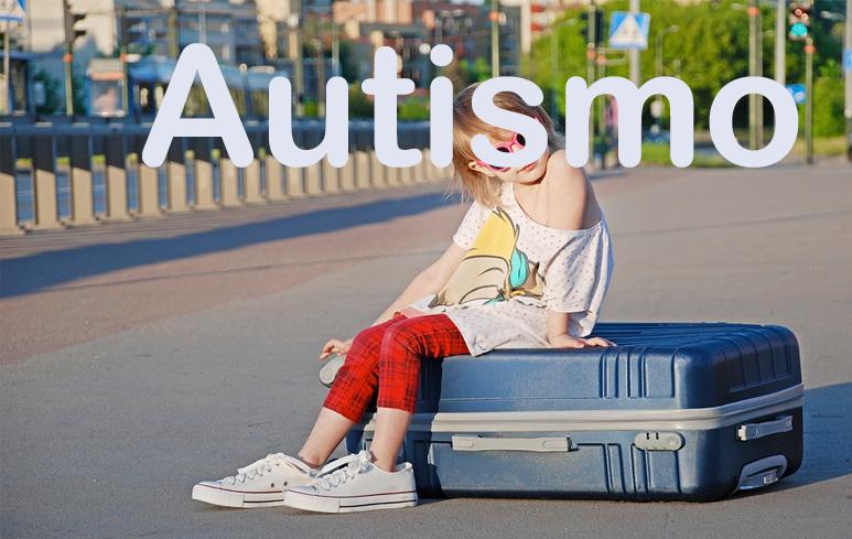 769_Autismo