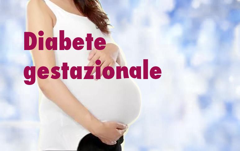 787_Diabete gestazionale
