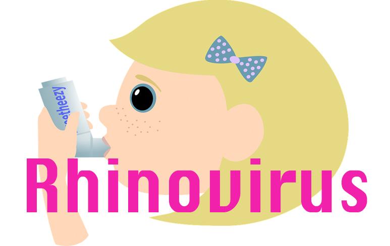 798_Rhinovirus