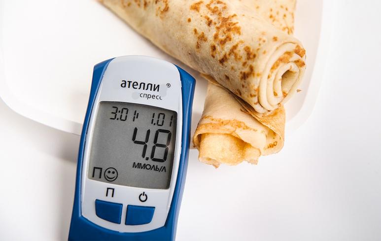 799_Diabete