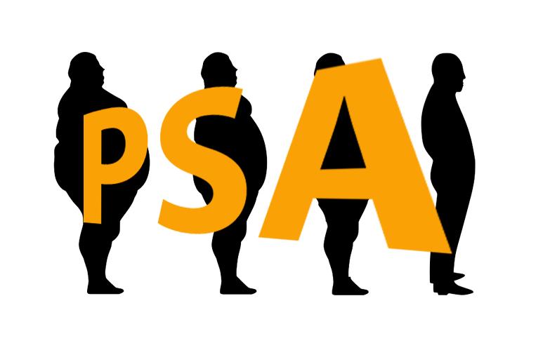 811_PSA Obeso