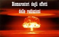 813_Marcatori effetti radiazioni