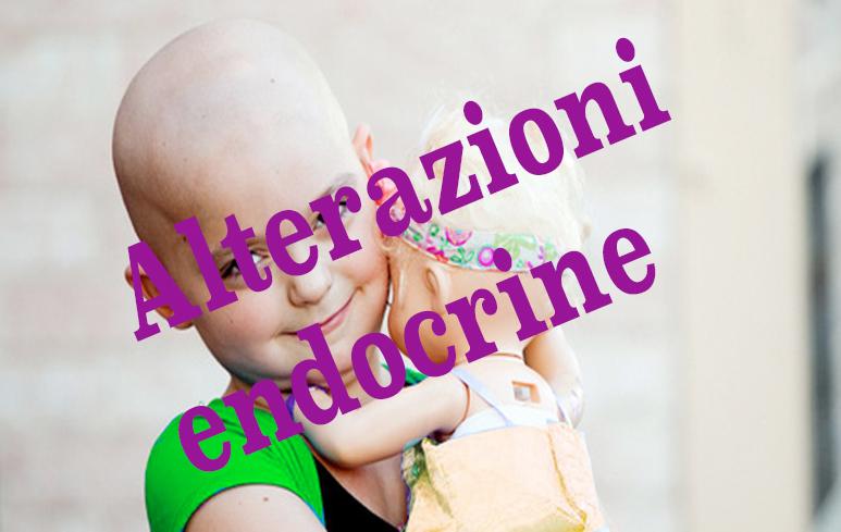 825_Carcinom pediatrici
