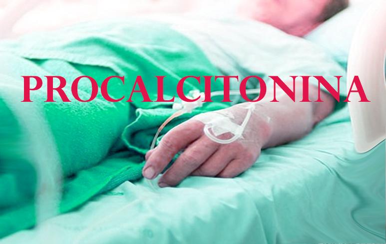 827_Procalcitonina
