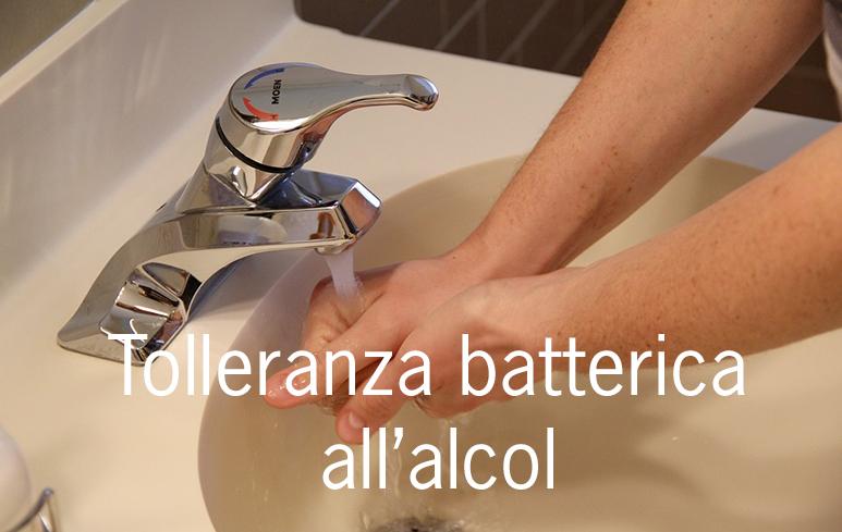 829_Tolleranza alcol