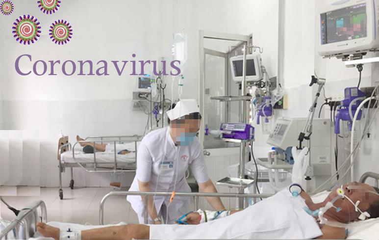 835_Coronavirus