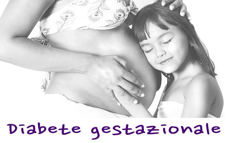 836_Diabete gestazionale