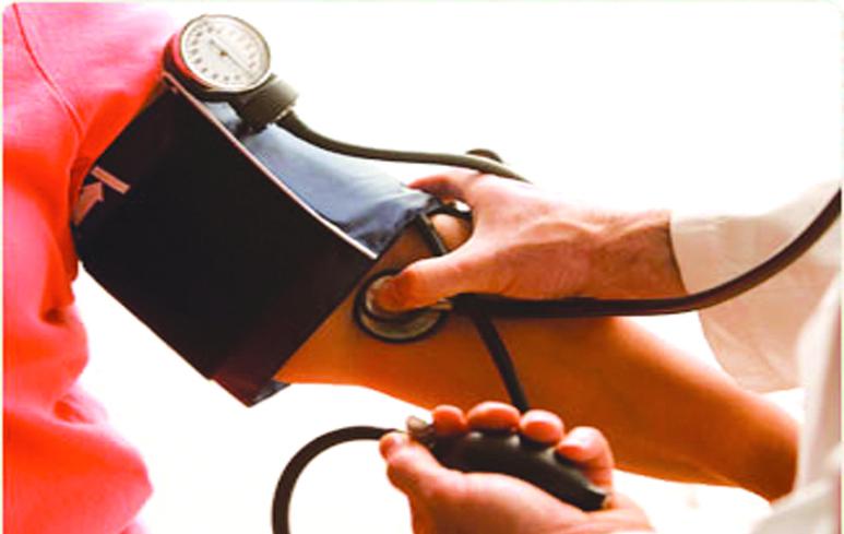866_Ipertensione arteriosa