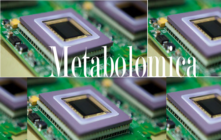 871_Metabolomica