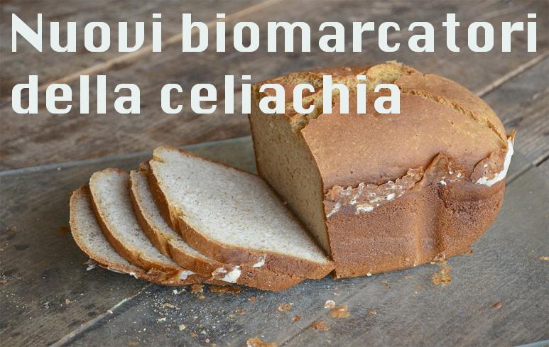 903_Celiachia
