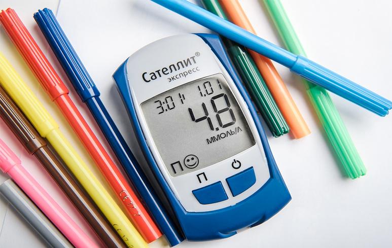 904_Diabete