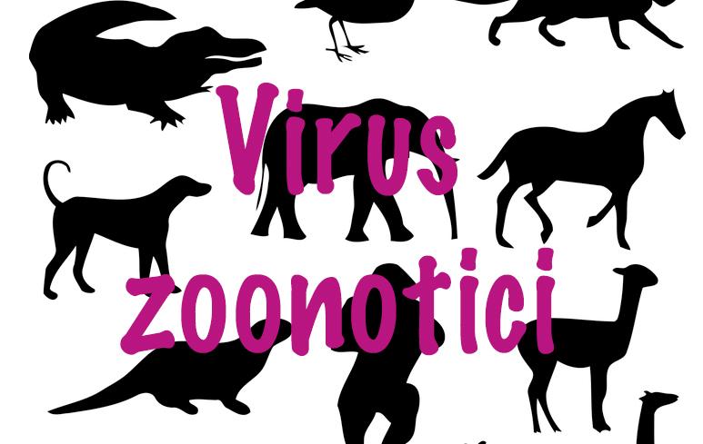 905_Virus zoonotici