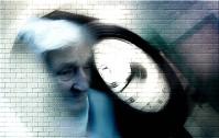 920_Alzheimer