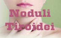 934_Noduli Tiroidei