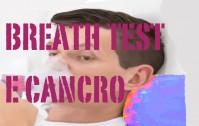 935_Breath test e cancro