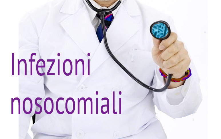 937_Infezioni fonendoscopi