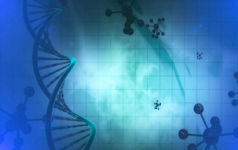 943_CRISPR