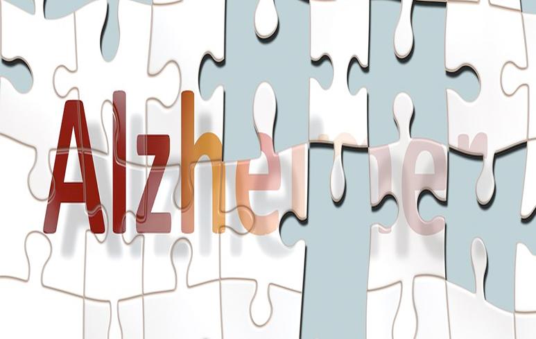 944_Alzheimer