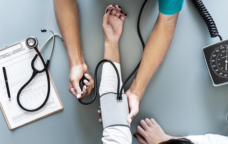 949_Zinco ipertensione