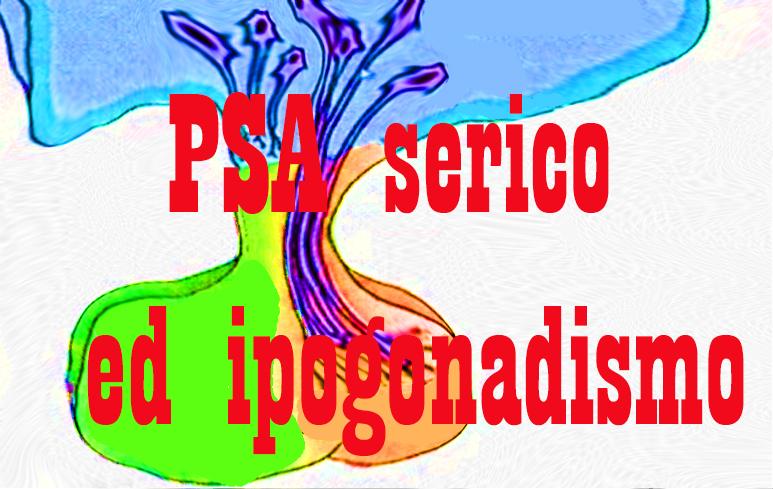 957_Ipogonadismo
